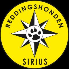 Stichting Reddingshonden Sirius